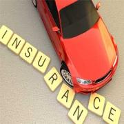 خسارت های غیر قابل جبران در بیمه بدنه