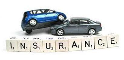پرداخت خسارت بیمه دانا در اصفهان