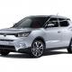 الحاقیه افزایش سرمایه خودرو در بیمه بدنه