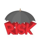 ریسک های تحت پوشش تکمیل درمان